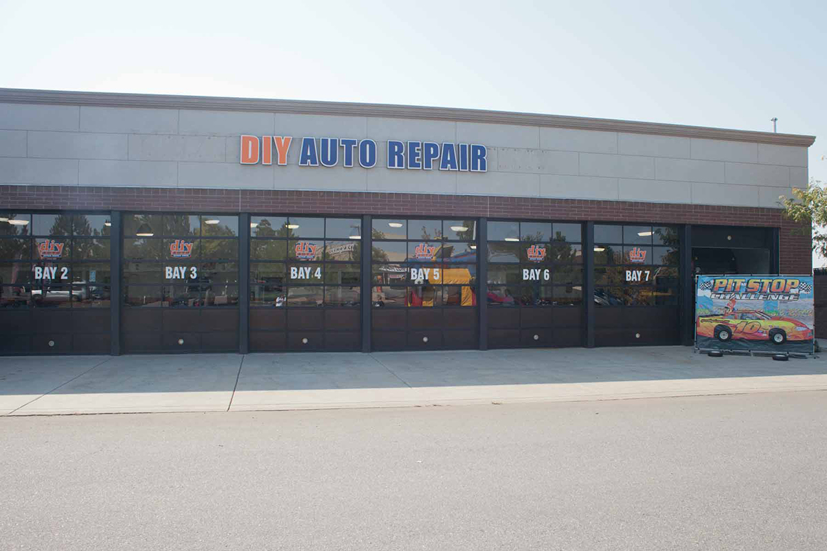 View do it yourself auto repair photos denver colorado 80229 solutioingenieria Gallery