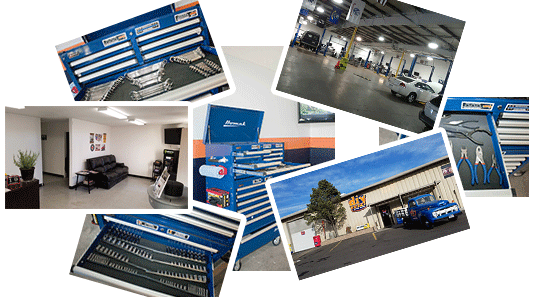 Diy auto repair shops equipped self service garage bays auto repair photos solutioingenieria Gallery