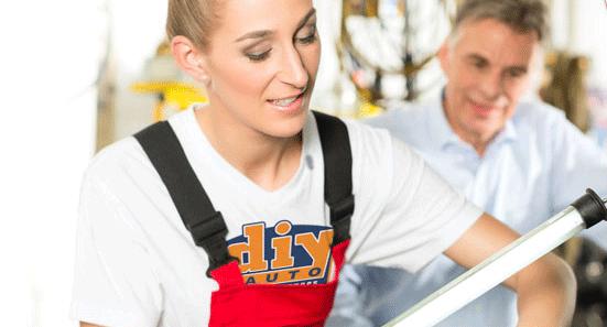 Diy auto repair class learn auto maintenance and brakes basic maintenance solutioingenieria Image collections
